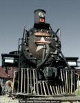 locomotora balwdin la trochita